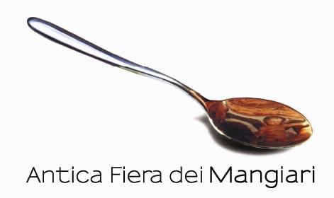 A Mantova l'Antica Fiera dei Mangiari