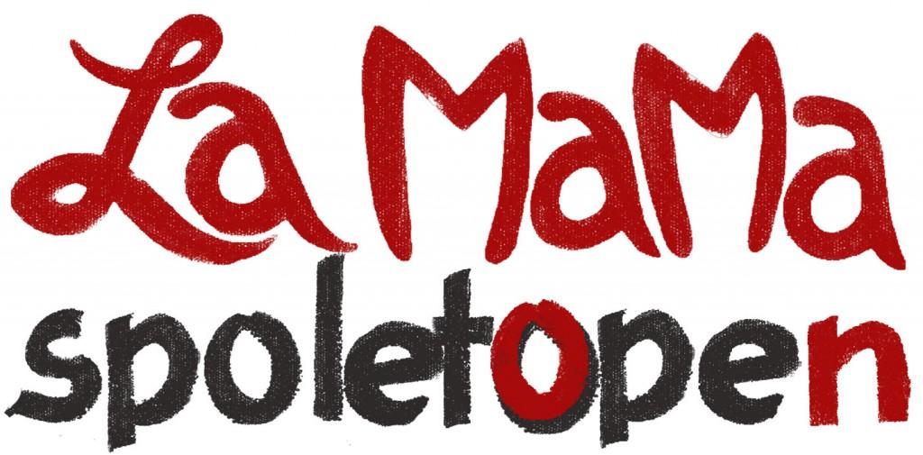 """Umbria. Dal 27 giugno la """"MaMa Spoleto Open 2014"""""""