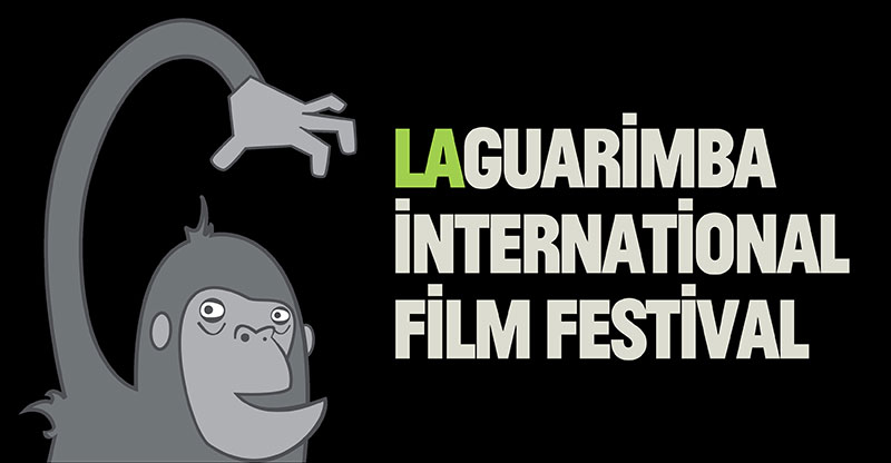 Ad Amantea la Guarimba International Film Festival