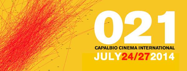 """Capalbio Cinema Festival è l'anno della """"Ri/generazione"""""""
