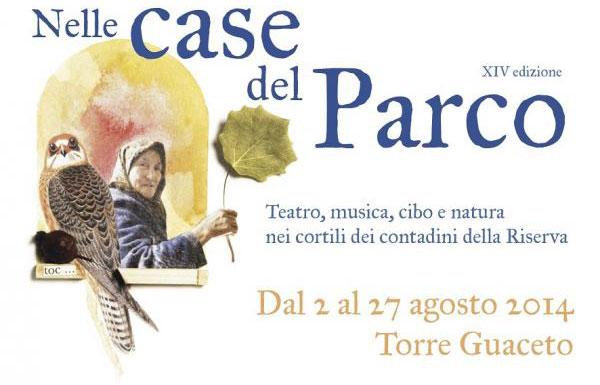 """Puglia. A Torre Guaceto un'estate """"nelle case del parco"""""""