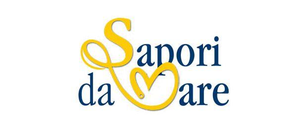SaporiDaMare a Comacchio: ecco tutti gli eventi in programma