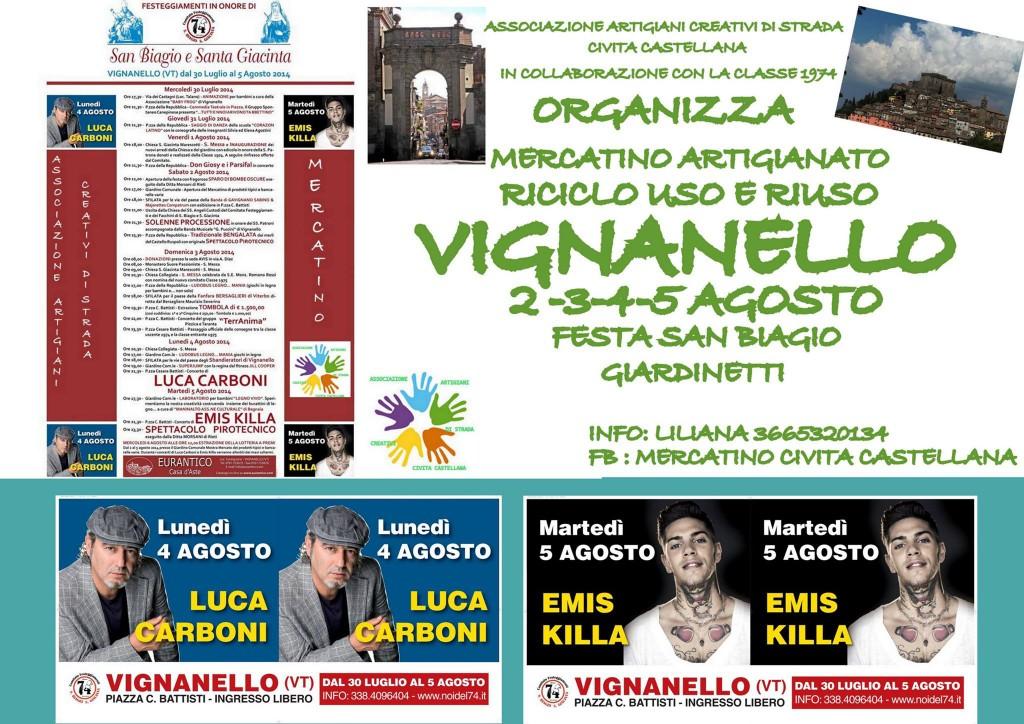 mercatini_vignanello