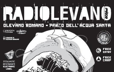Lazio. Torna la musica nei boschi di Olevano