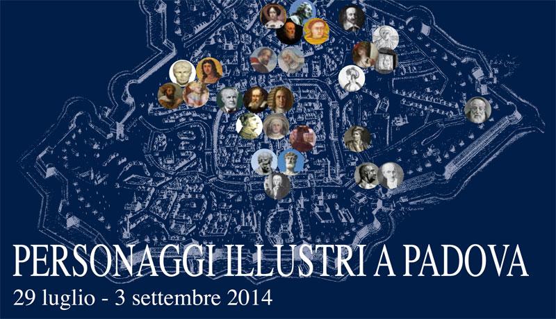 A Padova tornano I Notturni d'Arte: ecco il programma completo