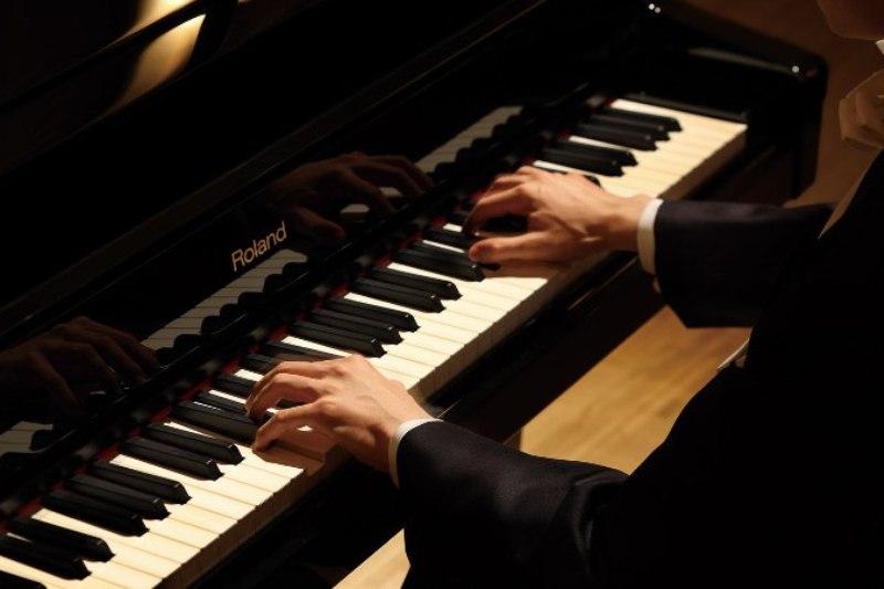 La musica classica protagonista del Music Fest Perugia