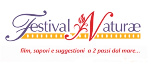 A Ravenna il Festival Naturae tanti eventi dal 28 luglio al 3 agosto