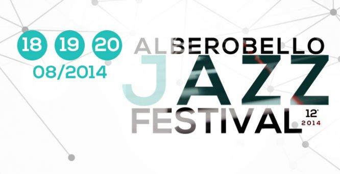 Musica. Dal 18 al 20 agosto l'Alberobello Jazz Festival