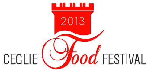 A Ceglie Messapica il 9 e 10 agosto torna il Food Festival