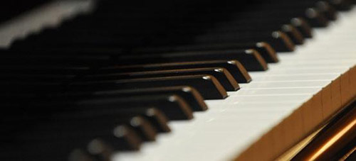 Musica, a Pescara dal 10 agosto torna Musicarte nel Parco