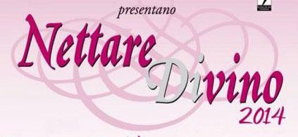 """Ciociaria. Serrone celebra il """"Nettare DiVino"""""""