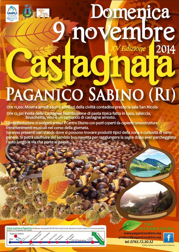 Castagnata_paganico