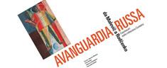 Torino: in mostra l'Avanguardia Russia da Malevič a Rodčenko