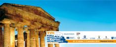A Paestum la Borsa Mediterranea del Turismo Archeologico