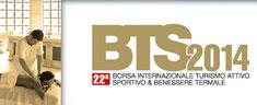 22° Borsa Internazionale del Turismo Attivo/Sportivo e Termale