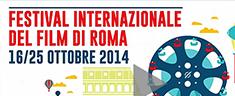 Al via il Festival internazionale del Film di Roma