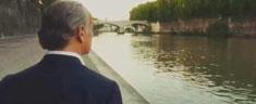 Roma: La Grande Bellezza