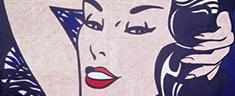 Lo sguardo di Ileana Sonnabend a Venezia