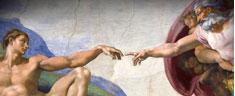 Arte e Cinema: i Musei Vaticani si raccontano in 3D