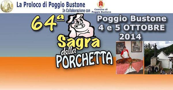 porchetta_poggiobustone
