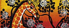 Roma: incontro con l'arte africana