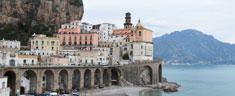 I Borghi più Belli d'Italia in Virtual Tour