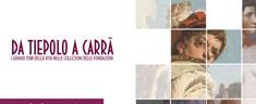 A Milano in mostra le grandi opere delle fondazioni italiane