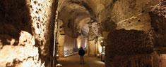 Domus Aurea: al via le visite guidate fino a dicembre
