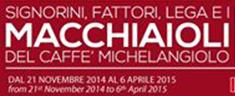 I Macchiaioli in mostra a Lucca