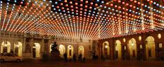 A Torino la Notte delle Arti Contemporanee 2014