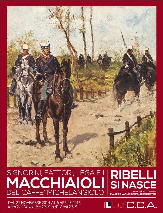 mostra_Macchiaioli