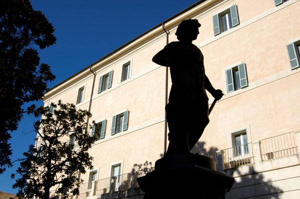 palazzo_bonificazione_pontina
