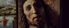 La Pinacoteca di Brera celebra i 500 anni dalla morte di Bramante.
