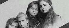 """Torino: arriva la Mostra """"Gli italiani di Crimea.Il genocidio dimenticato"""""""