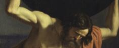 Novara: una grande mostra per indagare le origini dell'uomo e dell'arte