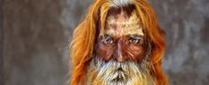 """A Monza la mostra di Steve McCurry: """"Oltre lo Sguardo"""""""