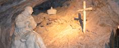 Valle dell'Aniene: Una storia millenaria a pochi passi da Roma
