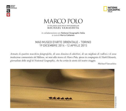 mao_marco_polo