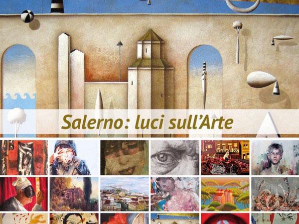 salerno_luci_arte
