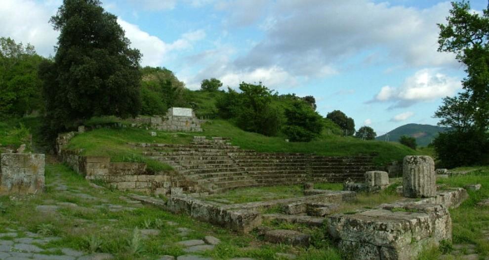 anfiteatro_del_tuscolo