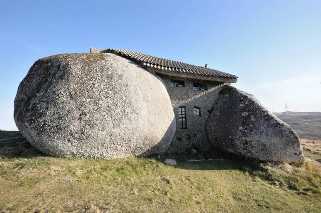 Italia virtual tour il blog nove luoghi per fuggire for Schierandosi dalla roccia in casa