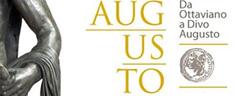 Museo Archeologico di Napoli: una mostra celebra il regno di Augusto