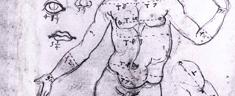 A Palazzo Pitti un ciclo di incontri sul corpo umano nell'arte