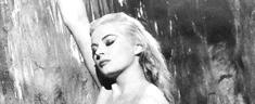 La dolce musa di Fellini