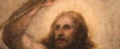 Lampi sublimi a Ferrara: tra Michelangelo, Tiziano e il Bastianino