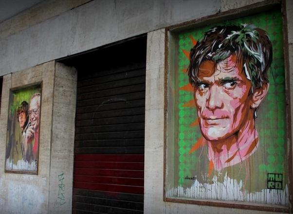 murales_torpigna1