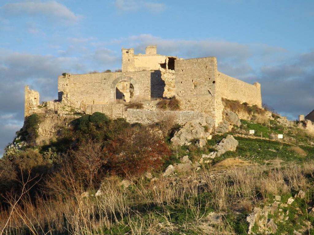castello_di_calatubo
