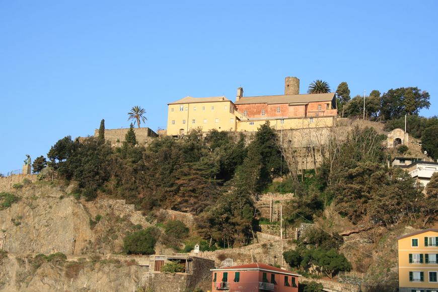 convento_di_monterosso