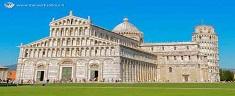 Arrivi e presenze: Pisa batte Firenze