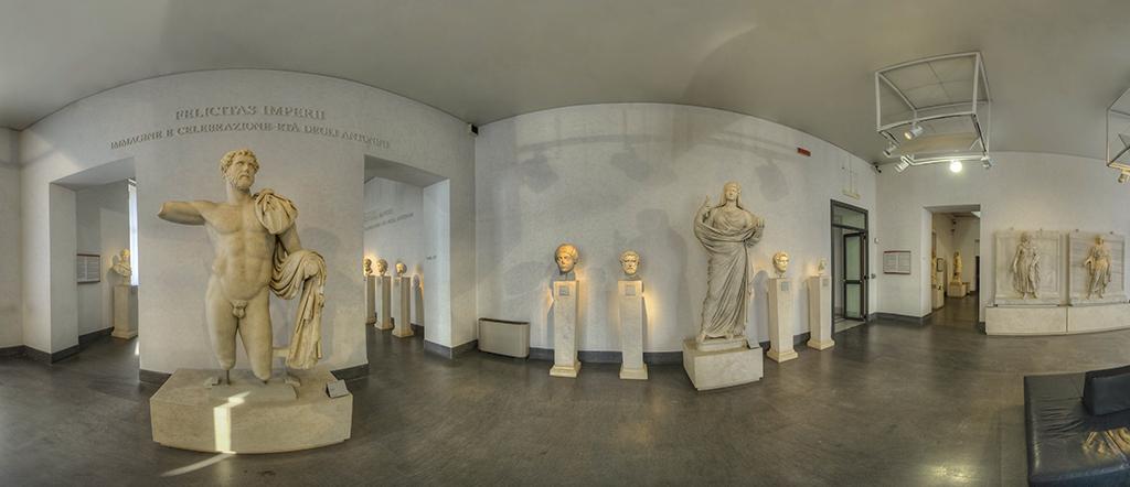 museo_nazionale_romano_palazzo_massimo